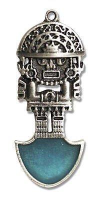 Inka & Azteken (0 Artikel)