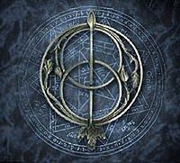 Symbol Magick ↪ im Mittelalter Shop