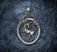 Ancient Magick (16 Artikel)
