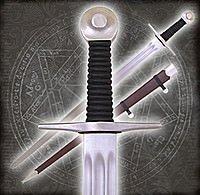 Schwerter (47 Artikel)