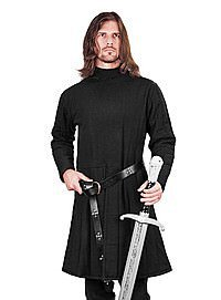 Gambeson Jon Snow Game of Thrones
