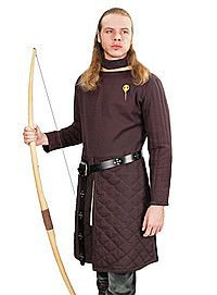 Gambeson Eddard Stark Game of Thrones