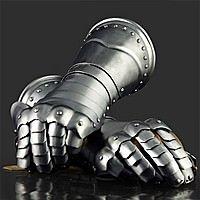 Handschuhe (9 Artikel)