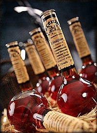 Beeren- & Honigwein (13 Artikel)
