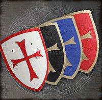Shields (19 Artikel)