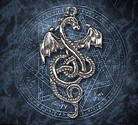 Keltische Zauberei (16 Artikel)