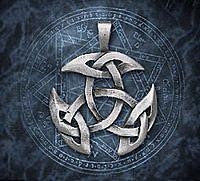 Celtic Mystic (13 Artikel)