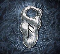 Rune Charms (0 Artikel)