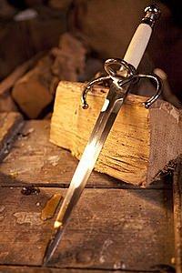 Dolche & Messer (46 Artikel)