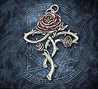 Gothic & Fantasy (39 Artikel)