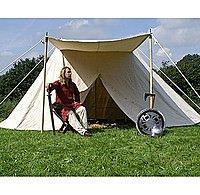 Wikinger Zelte (2 Artikel)