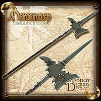 Mercenary Collection (1 Artikel)