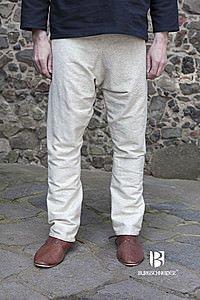 Thorsberghose Ragnar, natur
