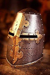 Armor (10 Artikel)