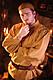 Mittelalter Hemd Adam