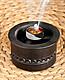 Mohan - Räuchergefäß für Kohle Aus Ton